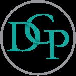 dgp-simbolo