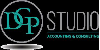 Logo DGP Studio